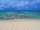 なぜ沖縄の離島でデジタル医療改革が進んでいるのか?