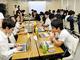 IT企業が続々参加 沖縄発オープンイノベーションが目指すもの