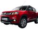 トヨタとスズキ、インドでSUV・ハイブリッド車など相互供給へ