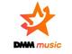 DMM、音楽レーベル「DMM music」設立 声優や声優アーティストを発掘