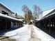 夏は活況、冬は閑散だった大町温泉を星野リゾートはどう活性化した?