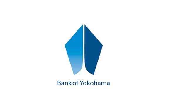 採用選考にAIを活用する横浜銀行