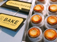 BAKE創業5周年 新社長が語る「戦略」と「課題」