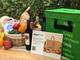 Amazonが「クックパッド」と連携 レシピの食材がまとめて買える