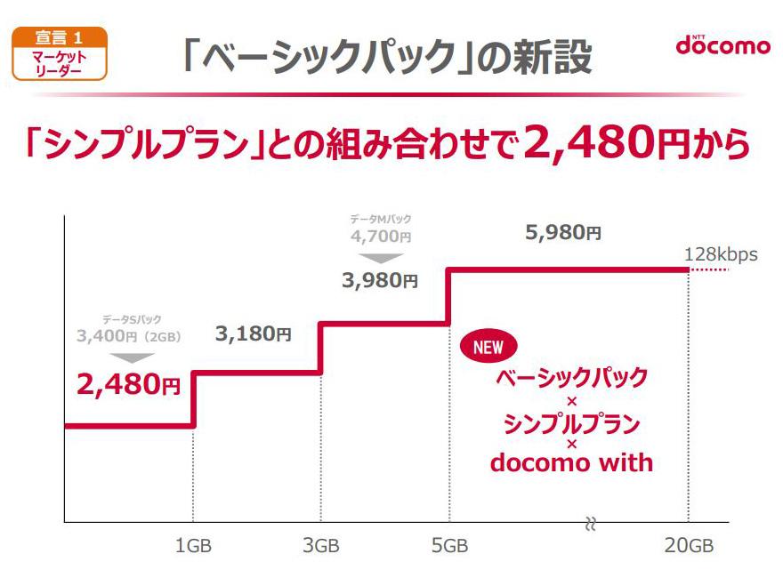 docomo Galaxy Note8 SC-01K Part6 ->画像>18枚
