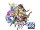 Cygamesと任天堂が業務提携 新作RPG「ドラガリアロスト」を共同開発