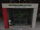 青山ブックセンター六本木店、6月25日に閉店 38年の歴史に幕