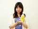 「キリンレモン」に学ぶ、成功するリニューアルの鉄則