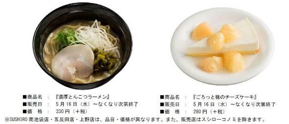 http://image.itmedia.co.jp/business/articles/1805/14/sh_sushi_01.jpg