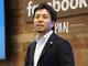 Facebook個人情報不正利用問題、日本法人代表が謝罪「安心安全が最優先」
