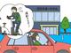 「サラリーマン川柳」、1位は「スポーツジム 車で行って チャリをこぐ」