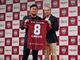イニエスタが日本に ヴィッセル神戸、獲得を正式発表