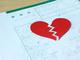 「夫の仕事」が原因で離婚したい妻は12% どんな不満を抱えている……?
