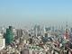 世界都市ランキング、東京は6年連続で……