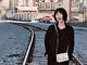 就活をやめてエストニアへ そこで私が確信した日本と世界のキャリア観の決定的な違い