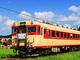 加速する人口減少 地方鉄道の維持・再生の可能性を探る