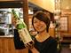 福岡から出てきた私が入社3カ月で店舗運営を任された話
