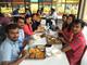 インドでボンカレー、華麗にデビュー!? 大塚食品の挑戦