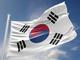 韓国人が仮想通貨にハマる3つの理由