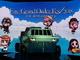 FGO3周年フェス 台風にも負けぬ熱狂が示すスマホゲーの未来像