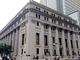 国内銀行の平均年収ランキング ベスト&ワースト10行は……?