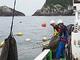 仕入れ目的でもカネのためでもない 東京の居酒屋が漁業に参入した切実な現状