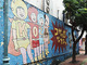 沖縄・コザの街のシャッターが少しずつ開き始めている理由