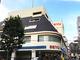 ウォルマートの日本撤退から東京一極集中を批判する