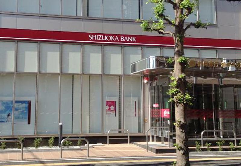 コロナ 静岡 銀行