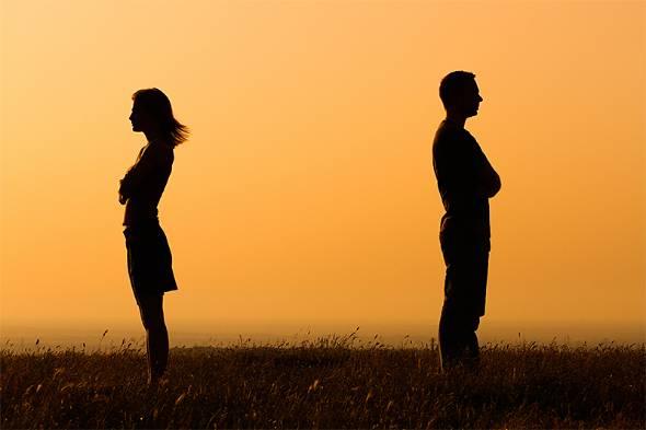 家庭の失敗がビジネスにも悪影響を与えてしまう。そんな経験をしたビジネスパーソンは少なくないだろう(写真提供:ゲッティイメージズ)