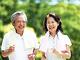 100歳以上の高齢者、人口10万人当たりで最も多い都道府県は?