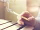 増税・値上げを機に「たばこをやめる」人は何割? 喫煙者に聞いた結果は……