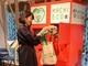ネスレ日本が宅配事業に参入 商品を配達するのは一般人!?