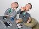 あなたの会社の会議はなぜ生産性が低いのか?