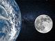 ZOZO・前澤社長が月へ 宇宙旅行の投資対効果は?