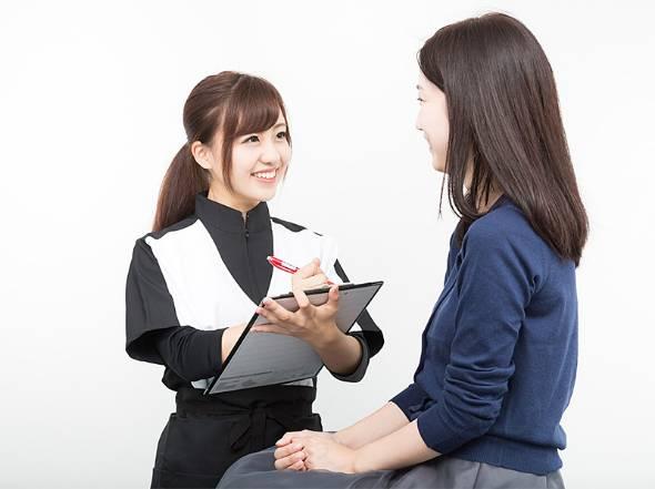 三大都市圏のアルバイト・パート募集時平均時給、18年9月は1036円に(写真はイメージです)