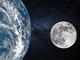 月旅行だけではない、話題の宇宙の旅、三大メニューとは?
