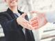 年収アップ経験者の3割は「100〜149万円」上がったと回答 「ミドル」の転職事情