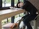 「働かない」ことばかり注目されている日本は大丈夫か?