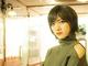 「何度失敗しても、私が前を向き続ける理由」 AKB48・岡田奈々の生きる道