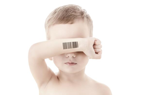 「遺伝子操作」の画像検索結果