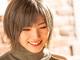 AKB48・岡田奈々のプレゼン術 あの名言はいかにして生まれたか