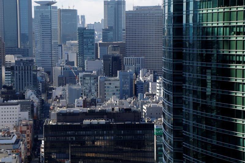 産革投資機構、田中社長ら取締役9人が総退陣 官民ファンド頓挫