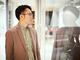 働き方改革の中で、私たちは何に向き合うべきか 経営学者・宇田川元一さん