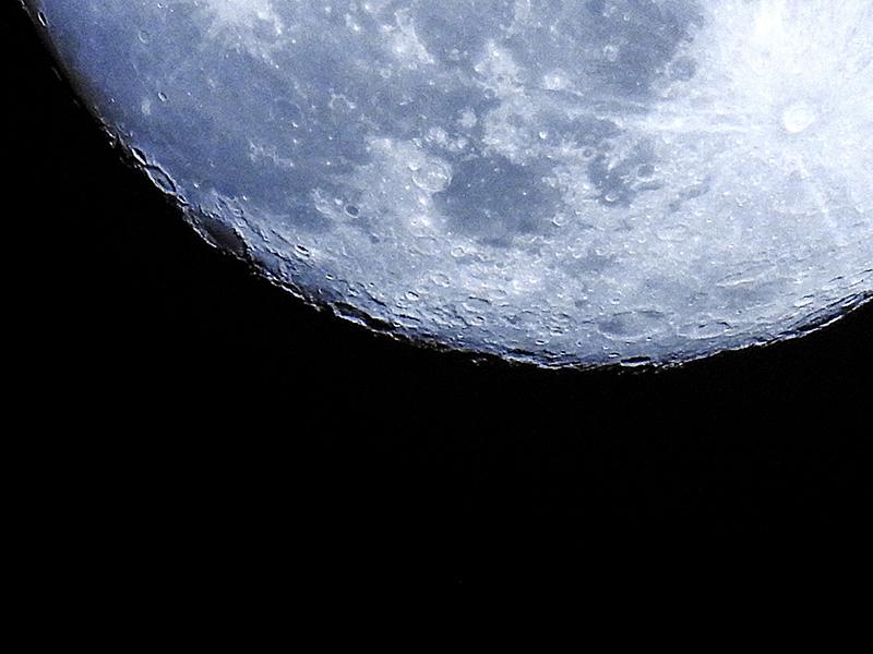 探査 中国 の 機 無人 中国の無人探査機が世界で初めて上陸 撮影された月の裏側の様子