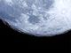 月の裏側着陸は人類初! グイグイ加速する中国の宇宙戦略