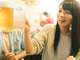 トヨタや日本郵便を抑え、20代の残業時間が最も少ない会社は?