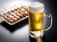 中国人客は日本で「取りあえずビール」をやってみたい…… なぜ?