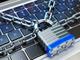 ノートPCをなくしたら6億円の被害? ワンビとさくらインターネットがPC紛失時の情報漏えい対策で協業