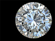 永遠の輝きに陰り ダイヤモンド業界が衰退している